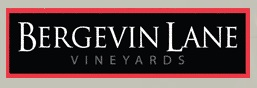 Bergevin Lane Vineyards