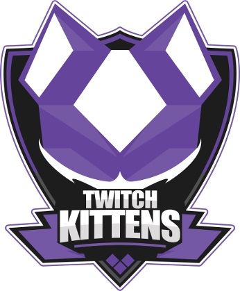 Twitch Kittens Merchandise